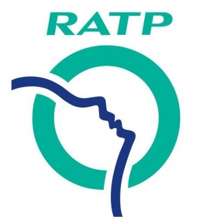 TSARA – Une application RATP.