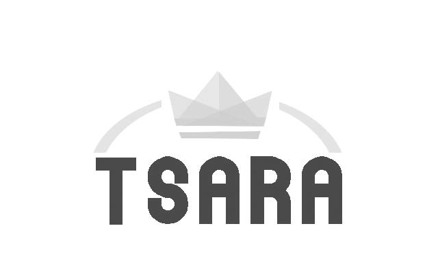 tsara autisme
